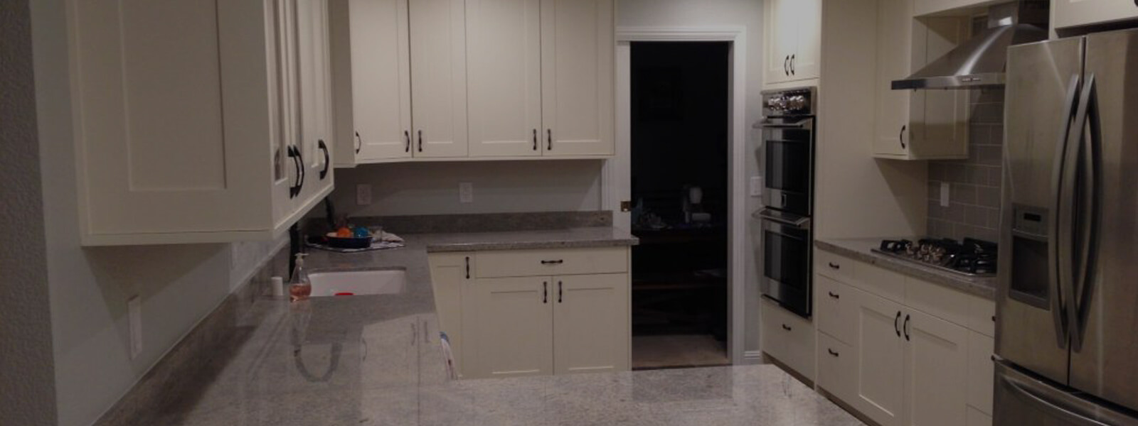 Best Kitchen And Bathroom Remodeling Contractors Near Me Residential Remodeling Company Pacific Coast General Construction Inc